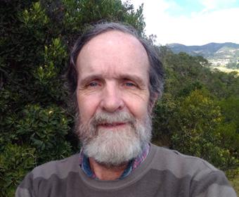 Jairo Valderrama